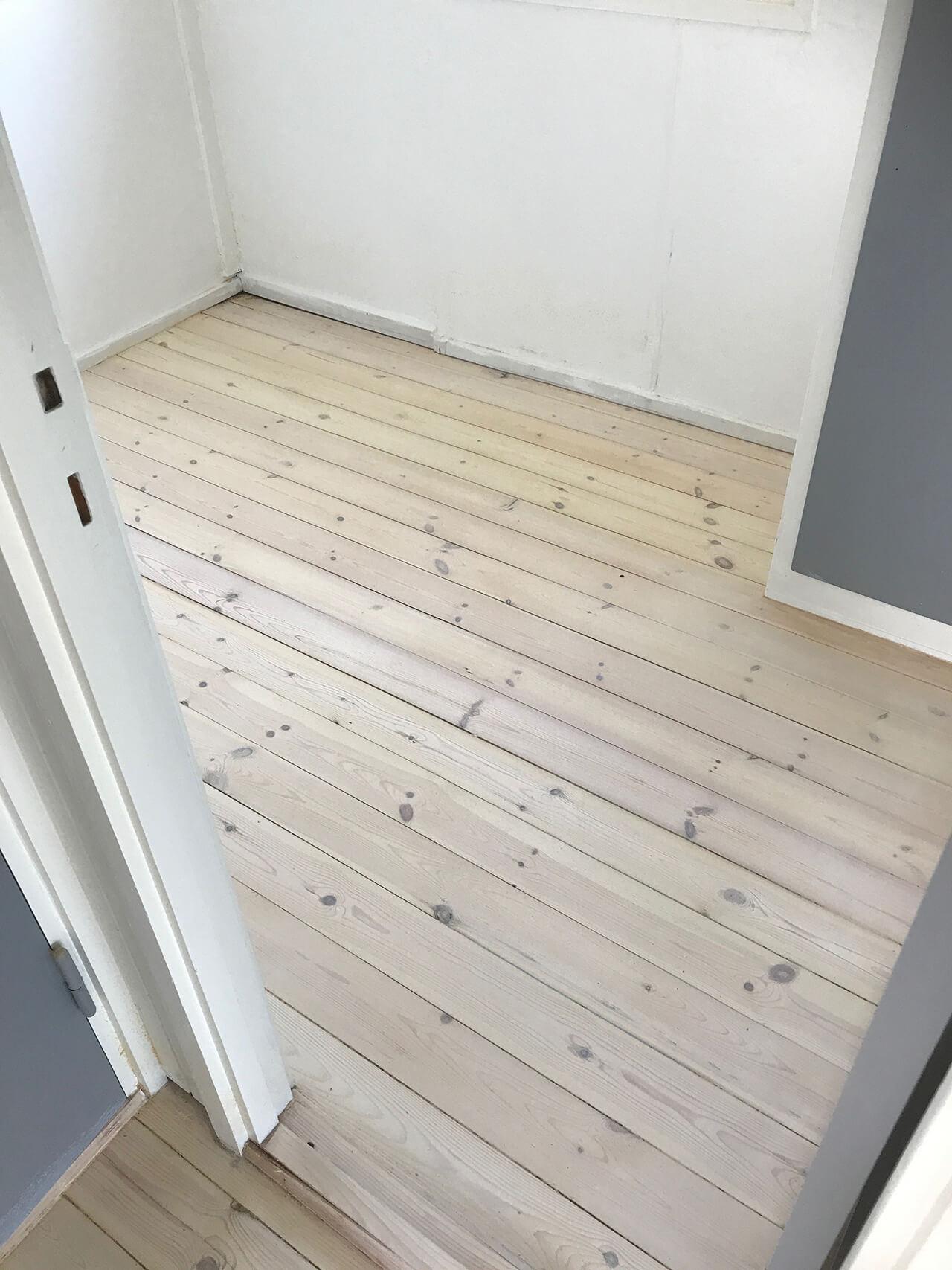 efter-gulv-afslibning