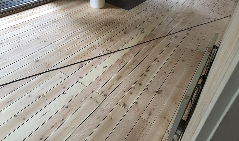 efter-gulvee