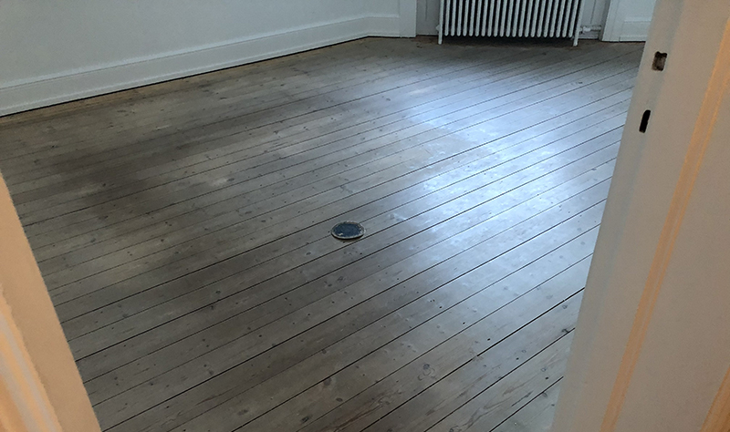 ikke-pænt-gulv